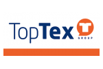 TOP TEX - Textile Promotionnel